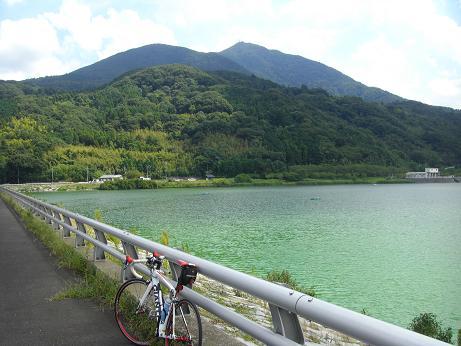 20120909つくし湖