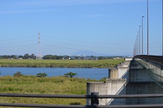 20130928若草大橋 (2)