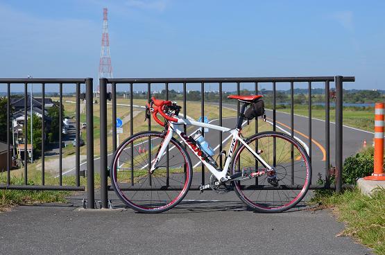 20130928若草大橋 (6)