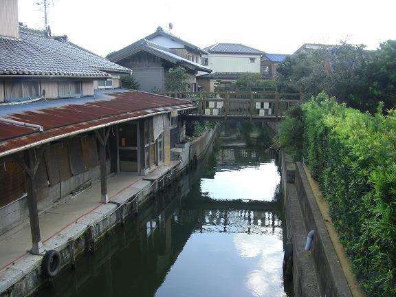 20131012鹿嶋潮来佐原 (19)