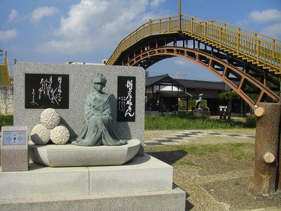 20131012鹿嶋潮来佐原 (13)