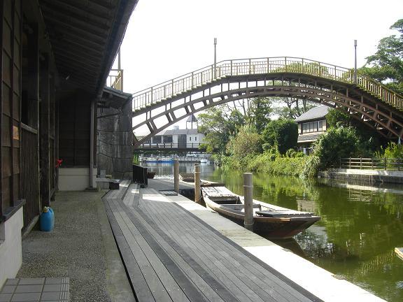 20131012鹿嶋潮来佐原 (16)