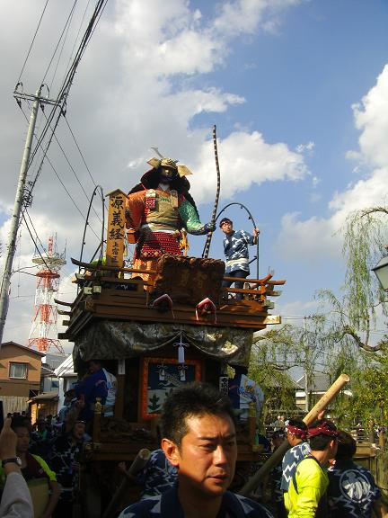 20131012鹿嶋潮来佐原 (23)