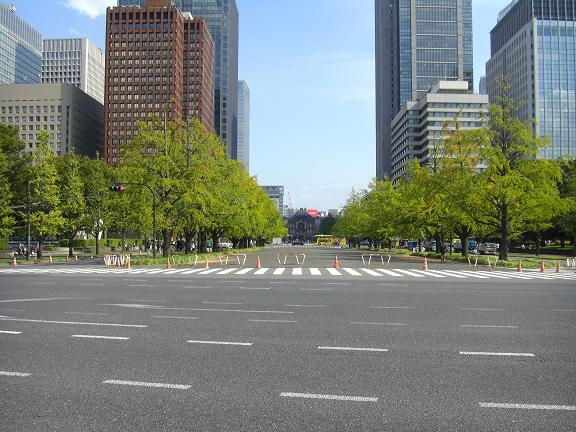 20131014その2 (10)