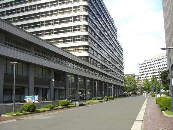 20131014半沢直樹B (2)