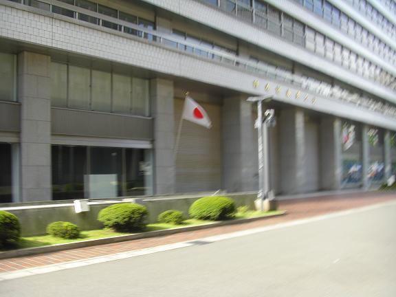 20131014半沢直樹B (3)