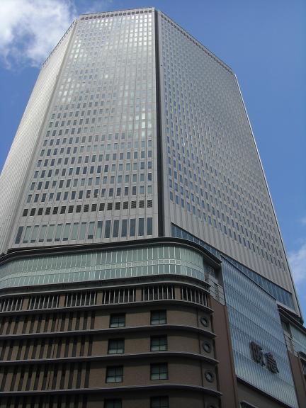 20131014半沢直樹B (10)