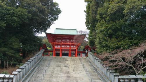 京都5_convert_20130404225250