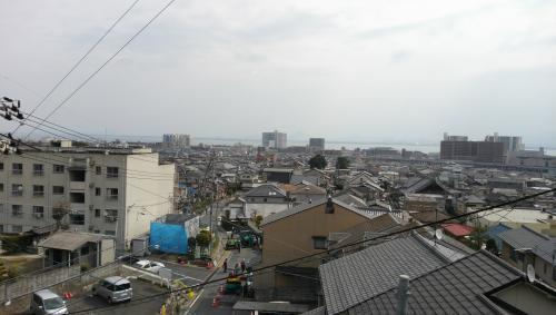 京都4_convert_20130404225219