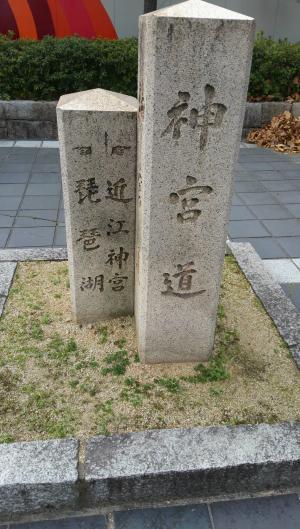 京都6_convert_20130404230549