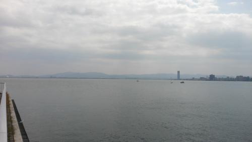 京都9_convert_20130404230700