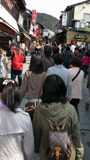 京都10_convert_20130404230716