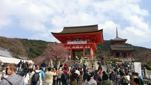 京都11_convert_20130404230751