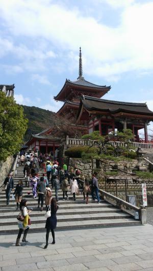 京都12_convert_20130404230813