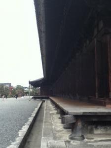京都15_convert_20130404234311