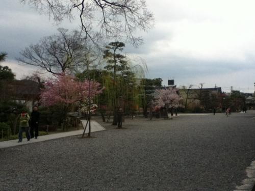 京都16_convert_20130404234352
