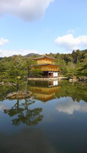 京都21_convert_20130427221738