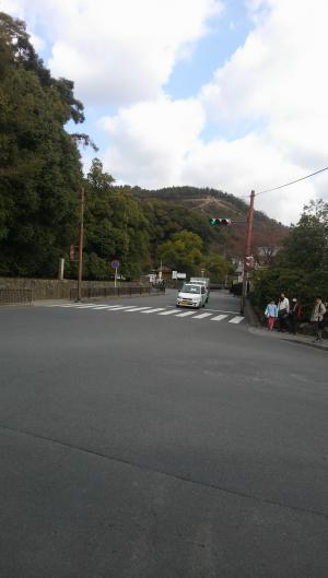 京都22_convert_20130427221801