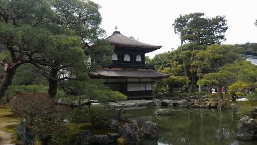 京都25_convert_20130427221911