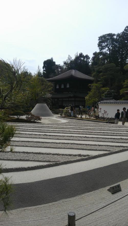 京都33_convert_20130427222159