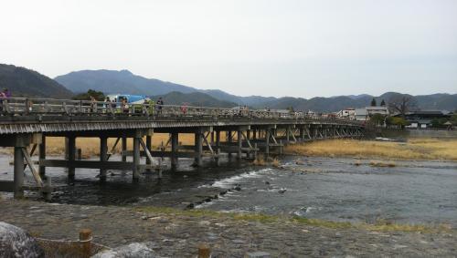 京都27_convert_20130427221952