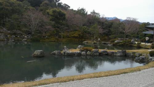 京都29_convert_20130427222031