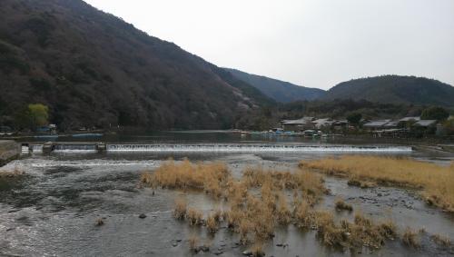 京都34_convert_20130427222216