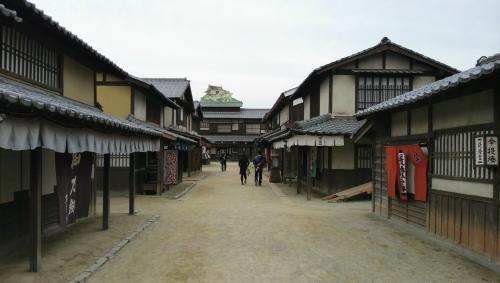 京都35_convert_20130427222234