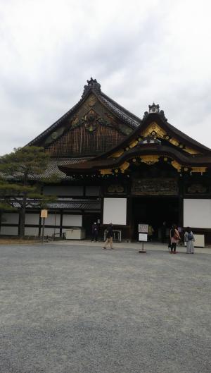 京都39_convert_20130512164105
