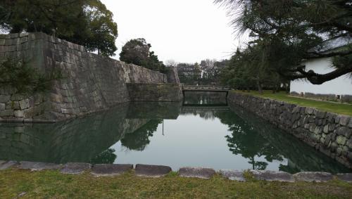 京都40_convert_20130512164121