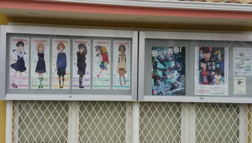 京都42_convert_20130512164232