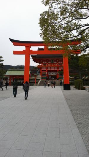 京都46_convert_20130512164436