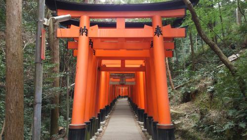 京都47_convert_20130512164650