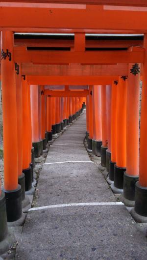 京都48_convert_20130512164713