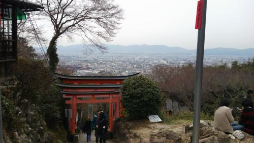 京都50_convert_20130512213046