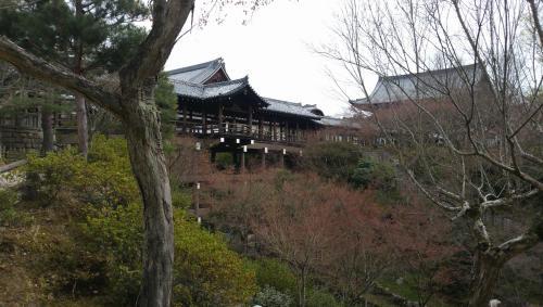 京都54_convert_20130512213205