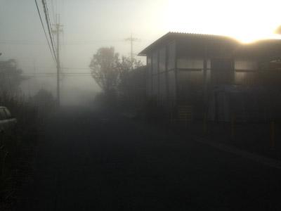 雲海 |京都・滋賀リフォームするならフジ・ホーム