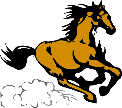 horse_7.png