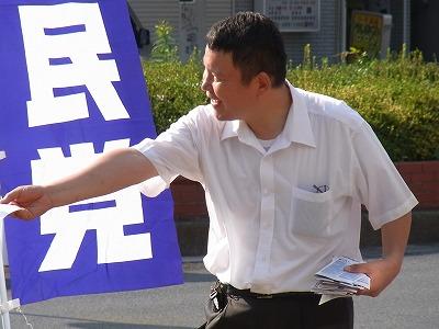 20130709桜丘04
