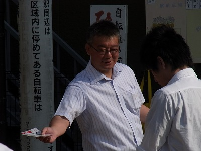 20130709桜丘06