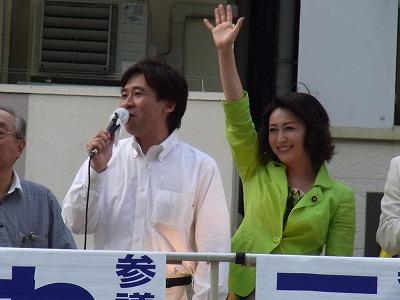 20130710若狭05
