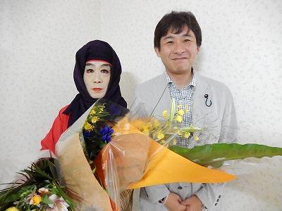 20130908花翠流02