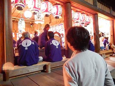 20130908薬王院01