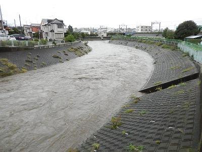 境川入村付近01