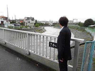 境川入村付近02