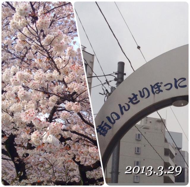 20130329.jpg