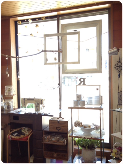 20130523 window