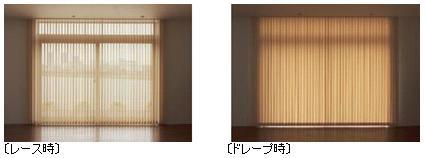200807141-em1.jpg