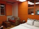 ラグジュアリーホテル2