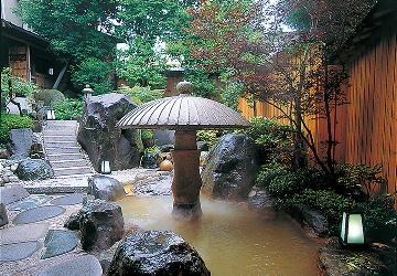 129595731303616325969_onsen_senraku_s11.jpg
